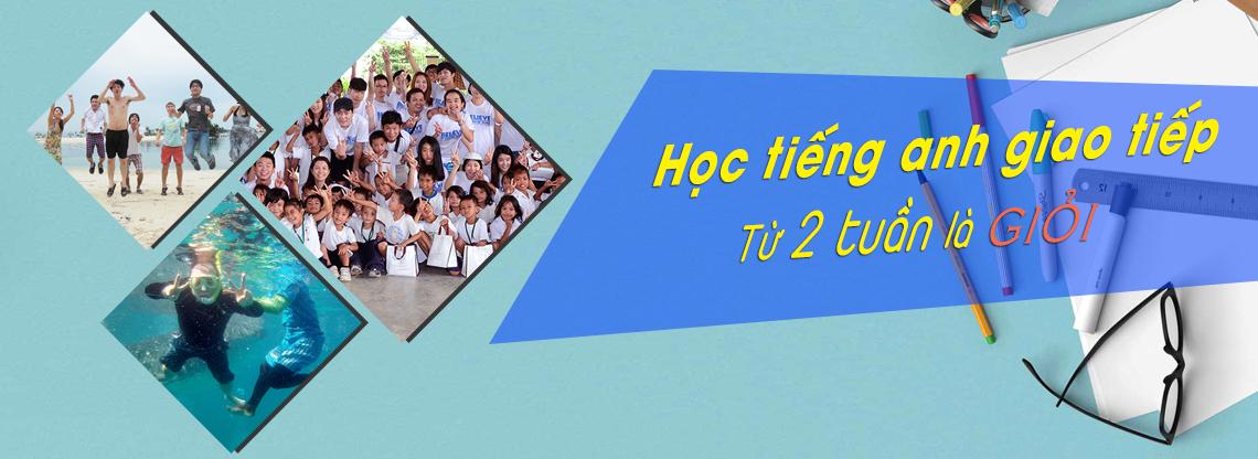 http://duhocphilippines.com/hoc-tieng-anh-tong-quat-esl-tai-philippines