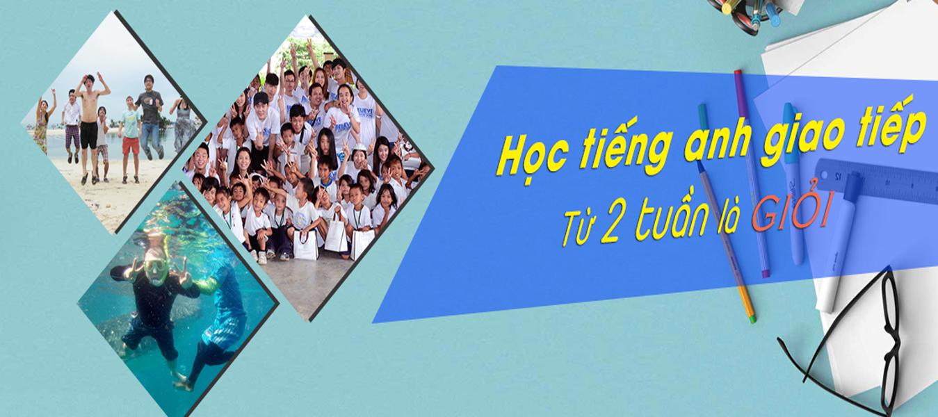 http://duhocphilippines.com/hoc-tieng-anh-tai-philippines-cap-toc-de-di-lam