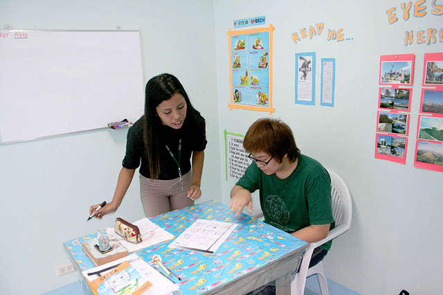 du học Philippines giá rẻ