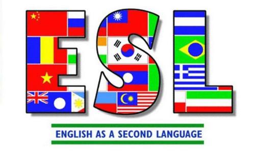 Học ESL tiếng Anh tổng quát tại Philippines