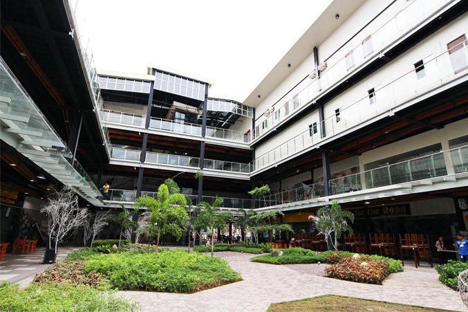 Trường IDEA tại Philippines