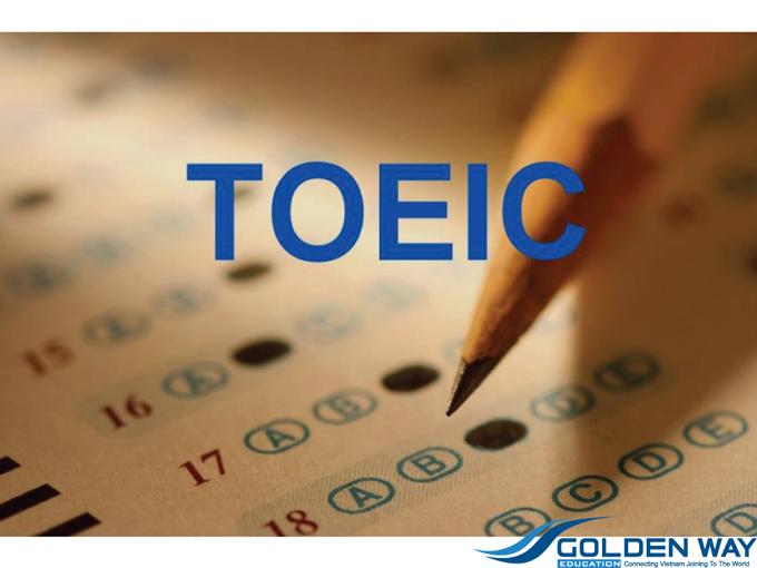Học TOEIC tại Philippines