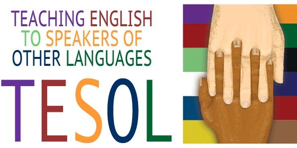 Học tiếng Anh tại Philippines TESOL