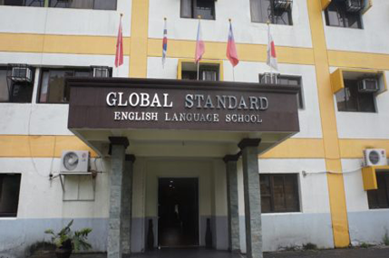 Trường CG
