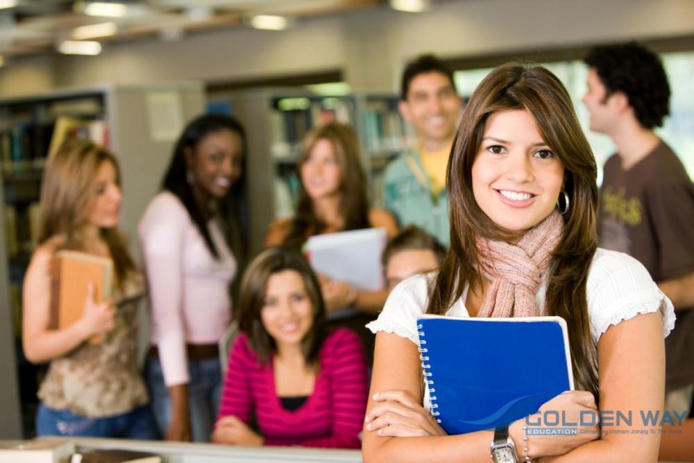 Học tiếng Anh tại Philippines - Danh sách các trường Anh ngữ