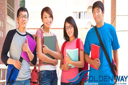 Học tiếng Anh tổng quát ESL tại Philippines