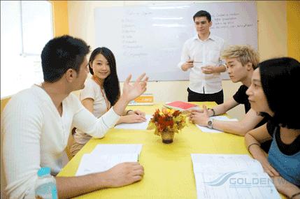 Khóa đào tạo chứng chỉ TESOL tại Philippines