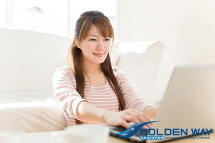 Khóa học tiếng Anh Online dành cho nhân viên văn phòng