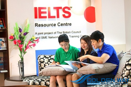 [VIDEO] Luyện thi IELTS tại Philippines - trường SMEAG