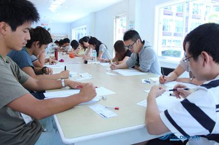 [VIDEO] Khoá học tiếng Anh thương mại trường Philinter (English Business))