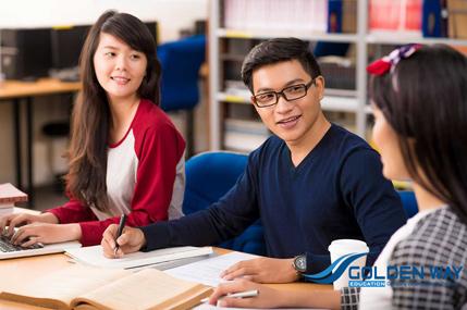 Du học tiếng Anh tại Philippines là một lợi thế