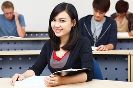 Vì sao nên chọn học tiếng Anh tại Philippines