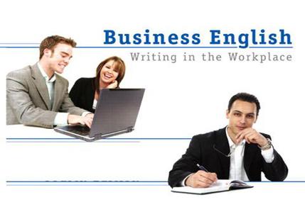 Luyện kỹ năng đàm phán qua khoá tiếng Anh thương mại tại Philippines