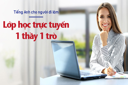 Học tiếng Anh qua Skype - Giải pháp tối ưu cho người bận rộn