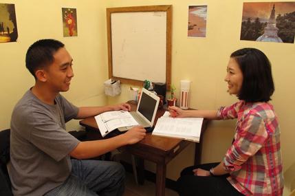 Vì sao gọi Philippines là thiên đường học tiếng Anh