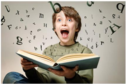 Bí quyết để tăng tốc độ đọc tiếng Anh ?