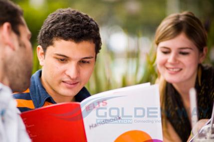 Tầm quan trọng của bài thi và điểm số IELTS