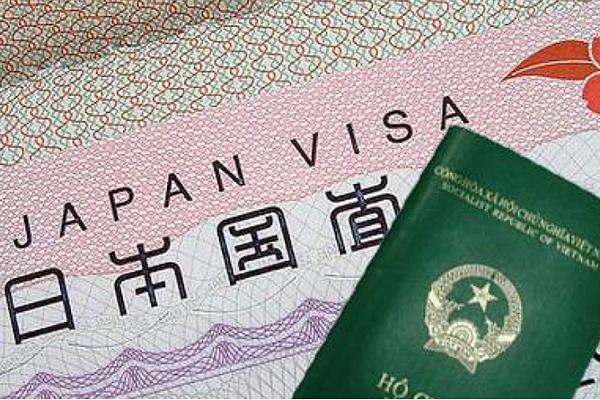 4 loại giấy tờ bắt buộc phải có khi làm visa du lịch nước ngoài
