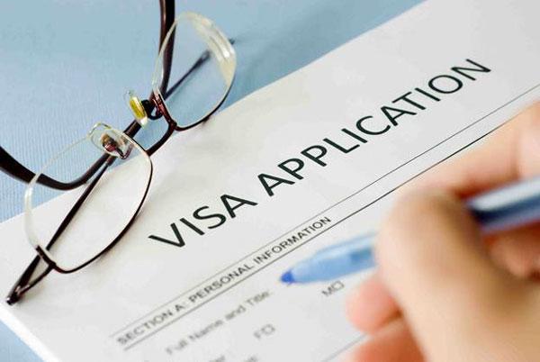 Thông báo mức phí Visa và ACR-I Card mới tại Philippines
