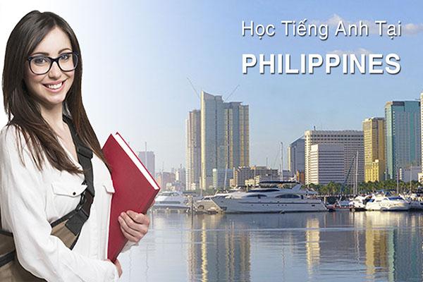 Tìm hiểu thông tin học phí, ký túc xá và các chi phí khác cần chuẩn bị khi du học tiếng Anh tại Philippines.