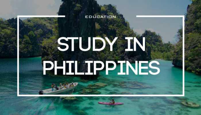 LUYỆN IELTS CẤP TỐC TẠI PHILIPPINES - HƯỚNG ĐI MỚI CHO DU HỌC SINH VIỆT NAM