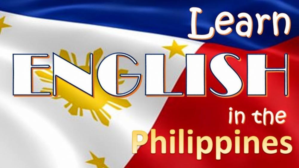 DU HỌC PHILIPPINES VỚI CHI PHÍ THẤP – HỌC PHÍ 1,000 USD / 4 TUẦN
